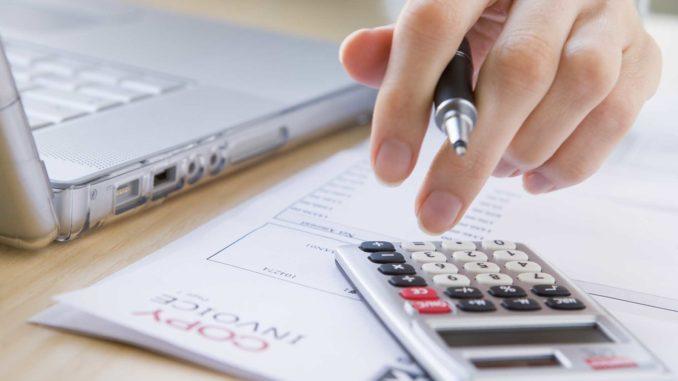 Thu nhập chịu thuế tính trước là gì