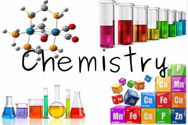 Oxit bazo là gì