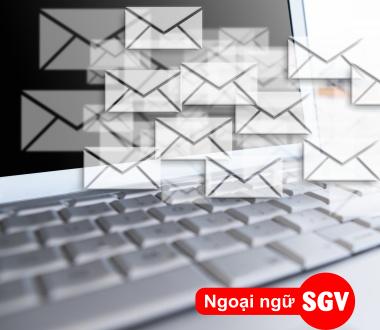 Loop mail là gì