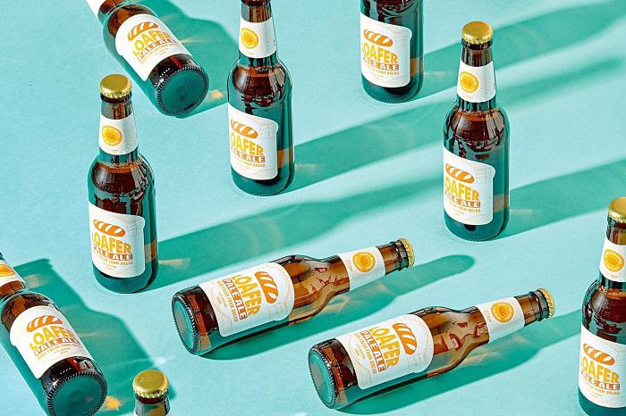 Bia craft là gì
