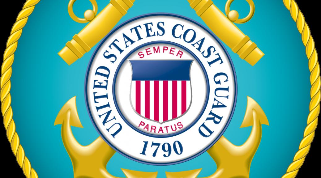 Coast guard là gì