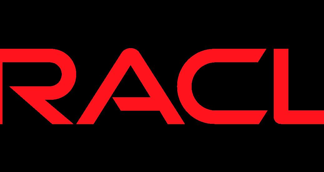 Oracle erp là gì