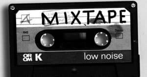 Mixtape là gì