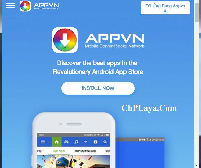 Game android hay miễn phí, ứng dụng apk tốt nhất
