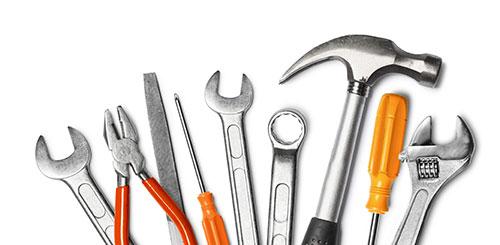 Tool là gì