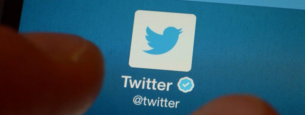 Tweet là gì