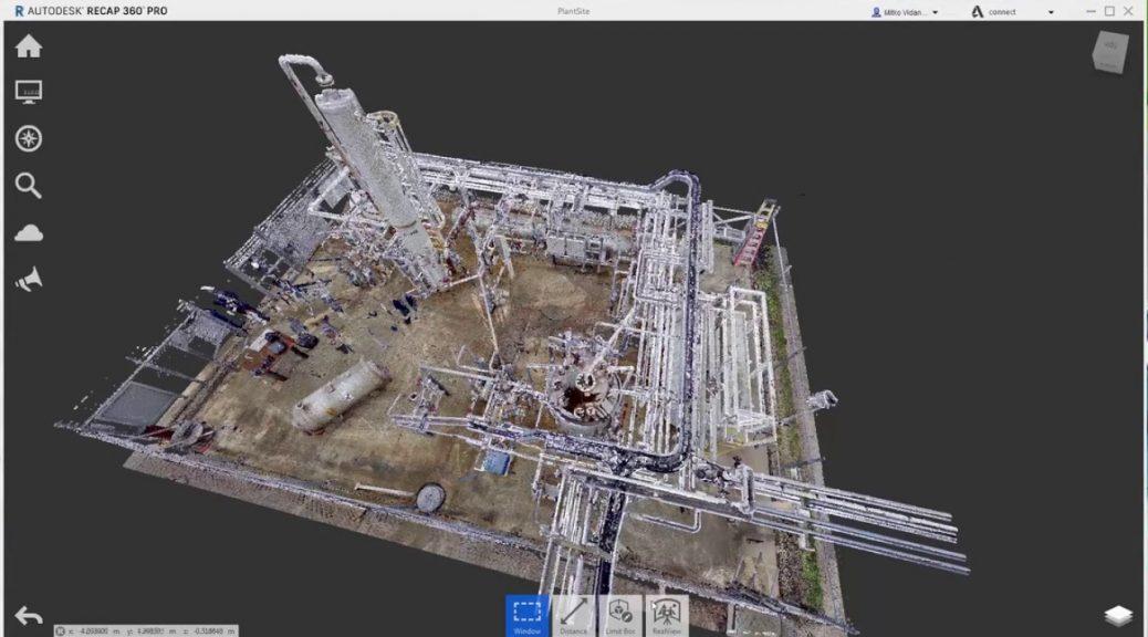 Autodesk là gì