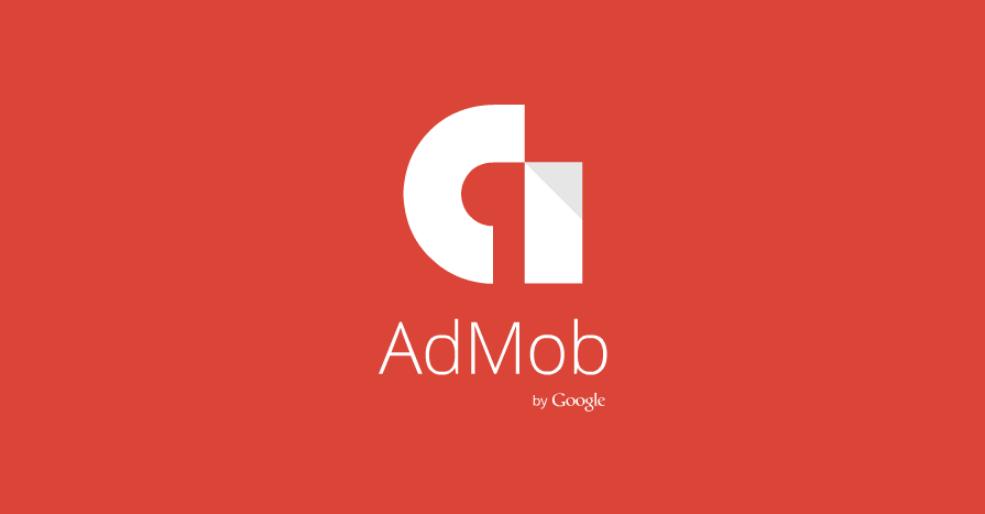 Admob là gì
