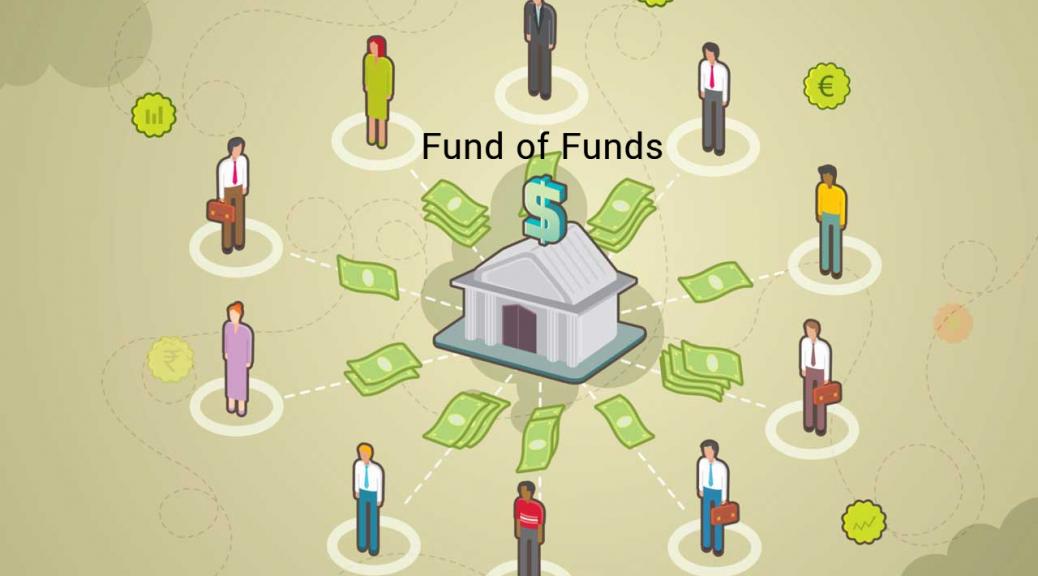 Fund là gì