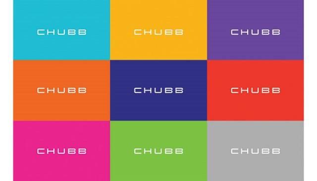 Chubb life là gì