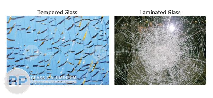 Tempered glass là gì