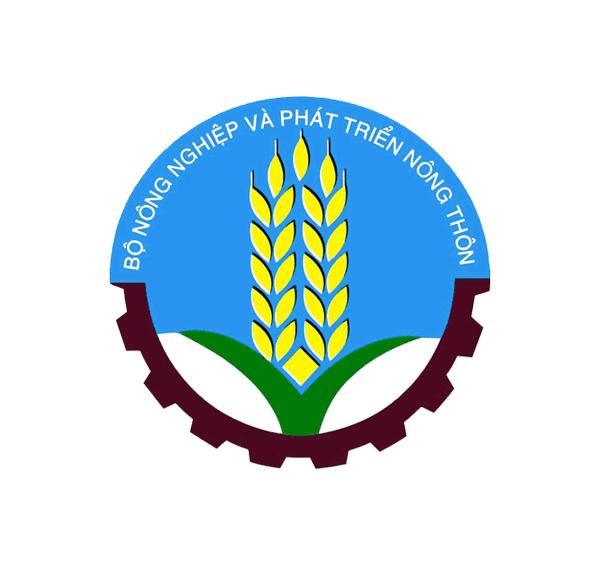 Bộ nông nghiệp và phát triển nông thôn tiếng anh là gì
