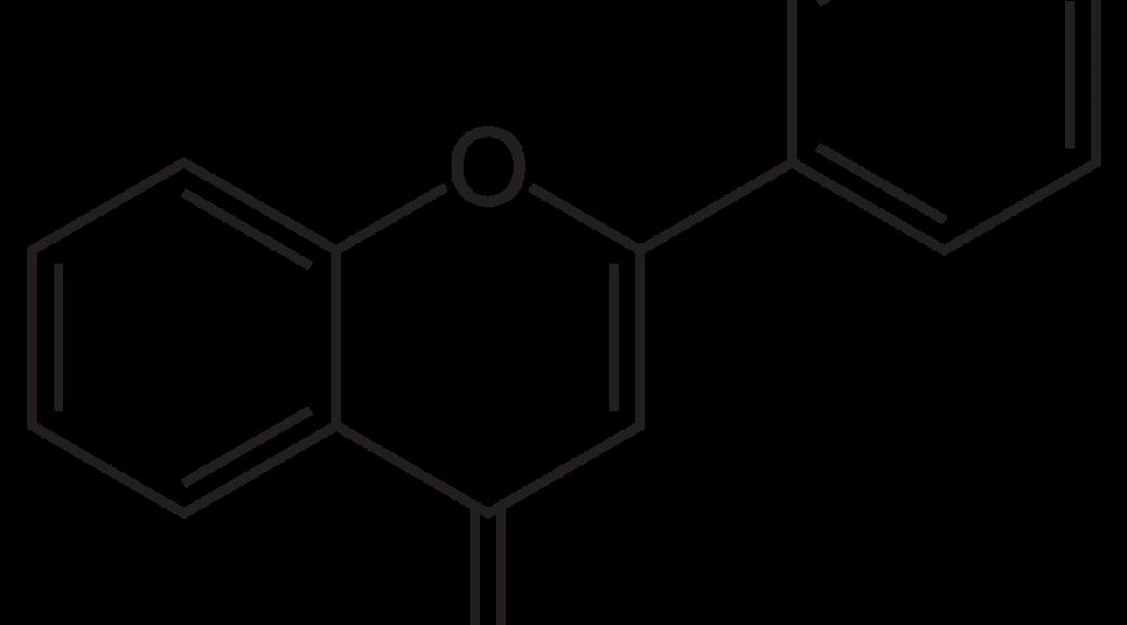 Flavonoids là gì