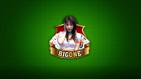 Tải game bigone