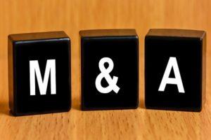 Merger and acquisition là gì
